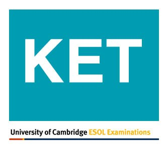 what is ket cambridge english key also known as key english test ket ...